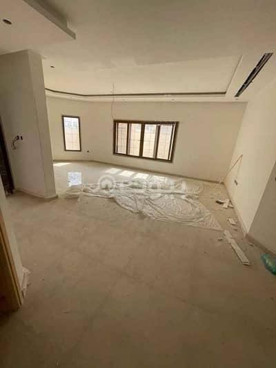 7 Bedroom Villa for Sale in Jeddah, Western Region - Modern Villa For Sale In Al Lulu, North Jeddah