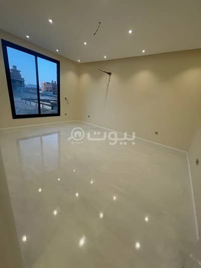 5 Bedroom Villa for Sale in Jeddah, Western Region - Modern villa for sale in Al Sawari, North Jeddah