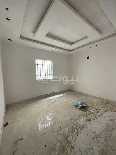 فیلا 7 غرف نوم للبيع في الرياض، منطقة الرياض - فيلا للبيع بحي طويق، غرب الرياض | 255م2