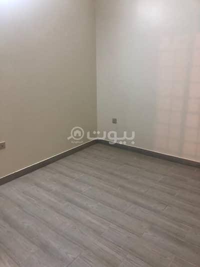 2 Bedroom Rest House for Rent in Riyadh, Riyadh Region - Istiraha for rent in Al-Khair scheme, north of Riyadh