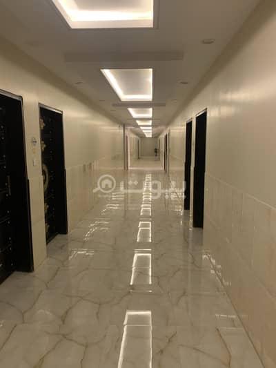 فلیٹ 3 غرف نوم للبيع في الرياض، منطقة الرياض - شقة 175م2 للبيع بقرطبة، شرق الرياض