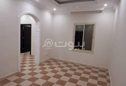 فلیٹ 3 غرف نوم للبيع في جدة، المنطقة الغربية - شقق | 109م2 للبيع بحي الفيصلية، شمال جدة