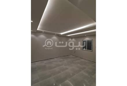 6 Bedroom Flat for Sale in Jeddah, Western Region - Apartments For Sale In Al Rawdah, North Jeddah
