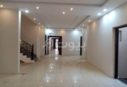 فیلا 6 غرف نوم للبيع في جدة، المنطقة الغربية - تملك فيلتك في أفضل مخططات الحمدانية، شمال جدة
