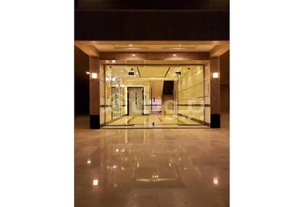 3 Bedroom Flat for Sale in Jeddah, Western Region - Apartments For Sale In Al Mraikh, North Jeddah