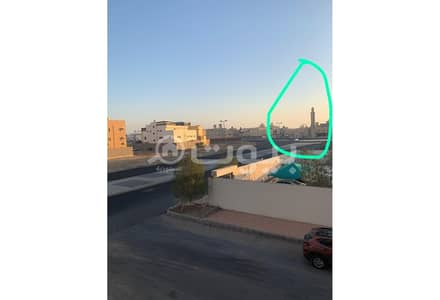 Commercial Building for Sale in Jeddah, Western Region - Building for sale in Al Hamdaniyah district, north of Jeddah