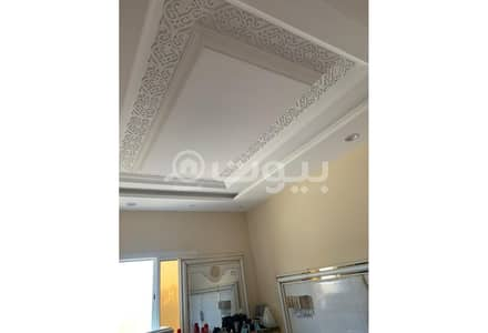 Commercial Building for Sale in Jeddah, Western Region - Commercial Building for sale in Al Hamdaniyah, North Jeddah