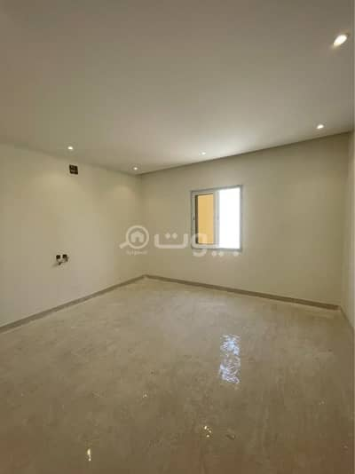 فیلا 6 غرف نوم للبيع في الرياض، منطقة الرياض - فيلا للبيع في حي طويق، غرب الرياض   6 غرف