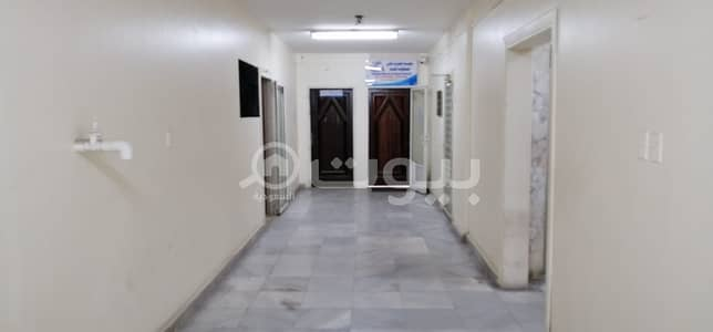 1 Bedroom Office for Rent in Dammam, Eastern Region - Office for rent in Al-Amamrah district, Dammam