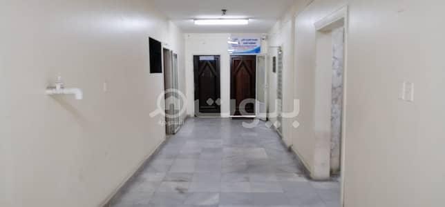 مكتب 1 غرفة نوم للايجار في الدمام، المنطقة الشرقية - مكتب للإيجار بحي العمامرة، الدمام