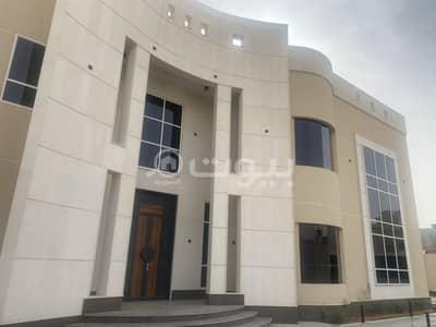 قصر 14 غرف نوم للبيع في الرياض، منطقة الرياض - قصر الياسمين