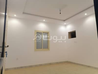6 Bedroom Apartment for Sale in Jeddah, Western Region - Apartments for sale in Al Taiaser Scheme, North Jeddah