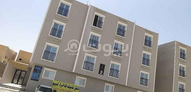 شقة 5 غرف نوم للبيع في الرياض، منطقة الرياض - شقة للبيع في حي الدار البيضاء، جنوب الرياض