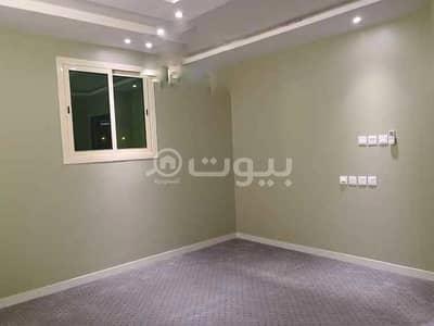 فلیٹ 3 غرف نوم للبيع في الرياض، منطقة الرياض - شقة للبيع في ظهرة لبن، غرب الرياض