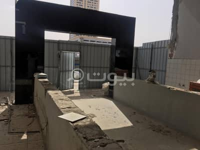 Shop for Sale in Riyadh, Riyadh Region - Shop | 144 SQM for sale in Al Yasmin, North of Riyadh