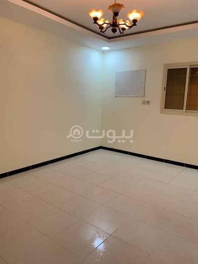 شقة 5 غرف نوم للبيع في الدمام، المنطقة الشرقية - شقق | 5 غرف للبيع في حي الشرق، الدمام