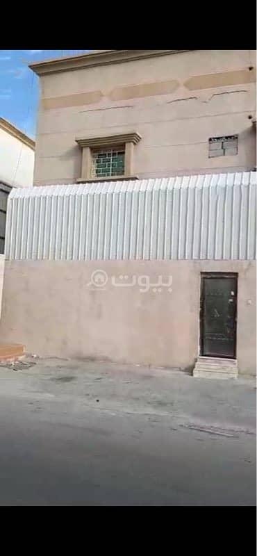 فلیٹ 5 غرف نوم للبيع في الدمام، المنطقة الشرقية - شقة أرضية | 190م2 للبيع في أحد، الدمام