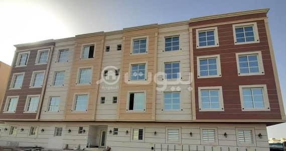 فلیٹ 5 غرف نوم للبيع في الرياض، منطقة الرياض - شقة مع حوش للبيع في لبن، غرب الرياض