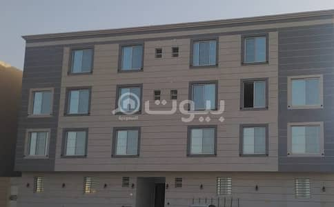 شقة 5 غرف نوم للبيع في الرياض، منطقة الرياض - شقة فاخرة دورين مع سطح للبيع في لبن، غرب الرياض