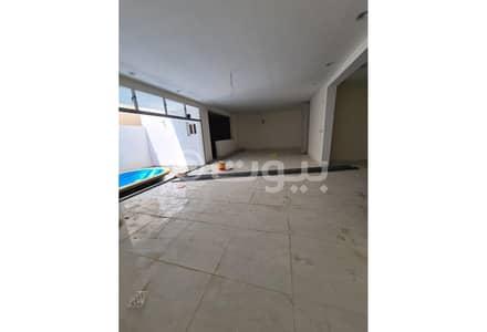 فیلا 6 غرف نوم للبيع في جدة، المنطقة الغربية - فلل مودرن | تشطيب سوبر لوكس للبيع في حي الصواري، شمال جدة