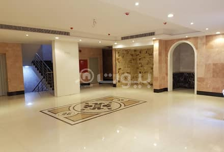 7 Bedroom Hotel Apartment for Sale in Jeddah, Western Region - Luxury hotel apartments for sale in Al Rabwa, North Jeddah