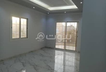 6 Bedroom Villa for Sale in Jeddah, Western Region - Duplex villas with an elevator for sale in Al Lulu, north of Jeddah