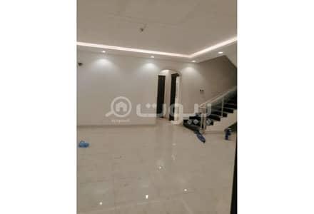 فیلا 6 غرف نوم للبيع في جدة، المنطقة الغربية - فيلا درج داخلي للبيع في الحمدانية، شمال جدة