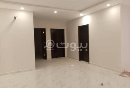 فیلا 5 غرف نوم للبيع في جدة، المنطقة الغربية - فلل منفصلة للبيع بحي الياقوت، شمال جدة
