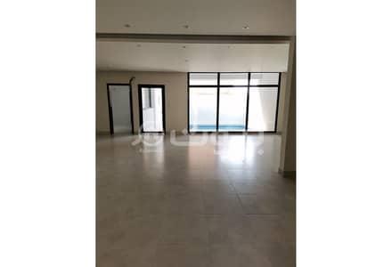6 Bedroom Villa for Sale in Jeddah, Western Region - Duplex villas for sale in Al Zumorrud, north of Jeddah
