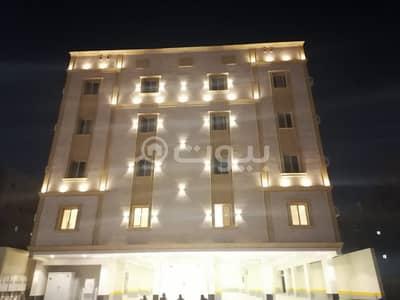 فلیٹ 6 غرف نوم للبيع في جدة، المنطقة الغربية - شقق للبيع في مخطط التيسير، شمال جدة