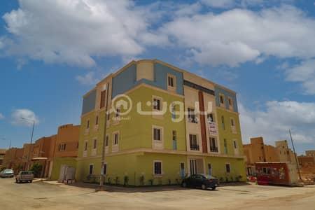 استوديو  للبيع في الرياض، منطقة الرياض - شقق تمليك في العارض، شمال الرياض