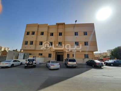 شقة 2 غرفة نوم للايجار في الرياض، منطقة الرياض - شقة واسعة للإيجار في المربع، وسط الرياض