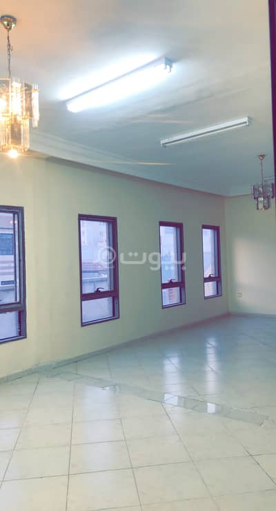 فیلا 11 غرف نوم للبيع في المدينة المنورة، منطقة المدينة - فيلا نظام شقق للبيع بربوة الرانوناء، المدينة المنورة