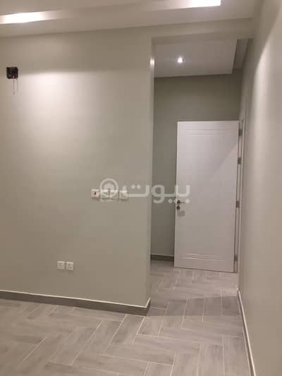 2 Bedroom Flat for Rent in Riyadh, Riyadh Region - Apartment | Luxury finishing for rent in Dhahrat Namar, West of Riyadh