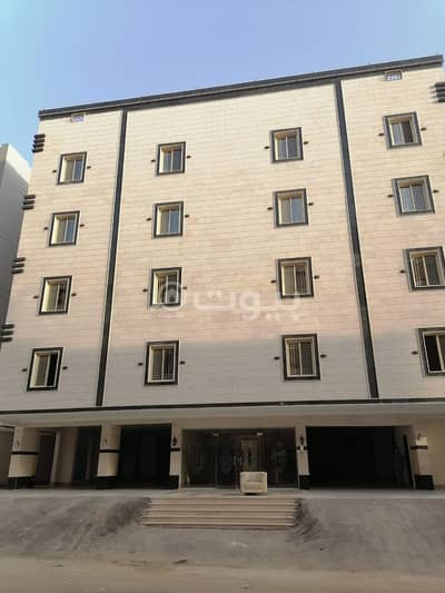 6 Bedroom Flat for Sale in Jeddah, Western Region - Apartments for sale in Al Taiaser Scheme, North Jeddah