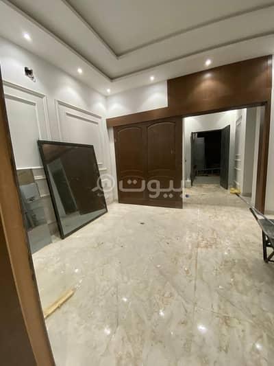 فیلا 4 غرف نوم للبيع في الرياض، منطقة الرياض - فلتين للبيع بحي النرجس، شمال الرياض