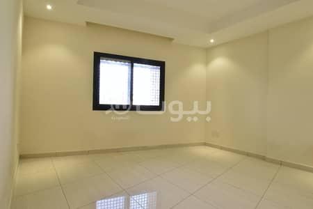 فلیٹ 1 غرفة نوم للايجار في الطائف، المنطقة الغربية - شقة فاخرة للإيجار بموقع متميز - طريق الملك فيصل في المنطقة المركزية، الطائف