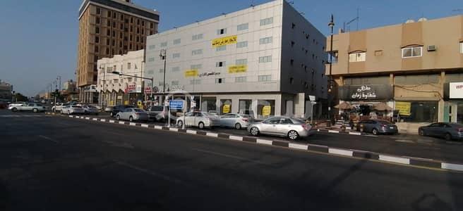 Showroom for Rent in Dammam, Eastern Region - Showroom for rent in Al Amamrah, Dammam Ground floor: 305 SQM