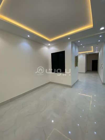 فیلا 6 غرف نوم للبيع في الرياض، منطقة الرياض - للبيع فيلا فاخرة بحي النرجس، شمال الرياض