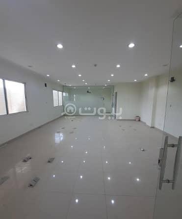 عمارة تجارية  للايجار في الرياض، منطقة الرياض - عمارة تجارية للايجار بحي التعاون، شمال الرياض | 3 أدوار