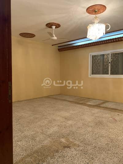 فلیٹ 5 غرف نوم للايجار في خميس مشيط، منطقة عسير - شقة عوائل | 200م2 للإيجار في أم سرار، خميس مشيط