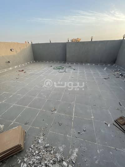 فیلا 6 غرف نوم للبيع في جدة، المنطقة الغربية - فيلا دوبلكس فخمة للبيع في الصواري، شمال جدة