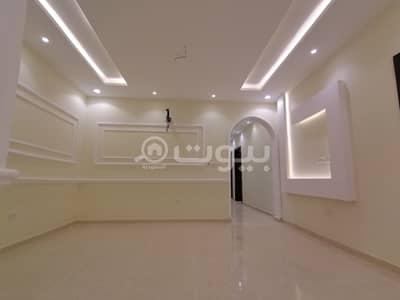 5 Bedroom Apartment for Sale in Jeddah, Western Region - Apartments for sale in Al-Taiaser scheme, north of Jeddah | 220 sqm