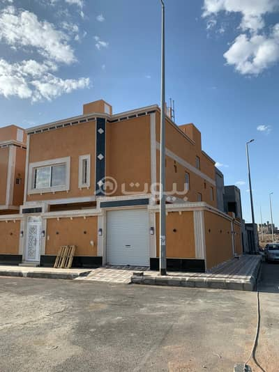 فیلا 4 غرف نوم للبيع في المدينة المنورة، منطقة المدينة - فيلا مميزة للبيع بحي نبلاء، المدينة المنورة