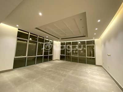 فیلا 6 غرف نوم للبيع في الرياض، منطقة الرياض - فيلا مع ملحقين للبيع بحي الياسمين، شمال الرياض