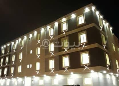 5 Bedroom Apartment for Sale in Riyadh, Riyadh Region - Ground-Floor Apartment | 175 SQM for sale in Dhahrat Laban, West Riyadh