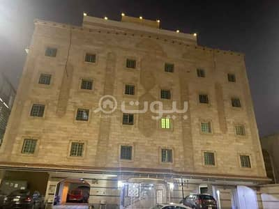 4 Bedroom Apartment for Sale in Jeddah, Western Region - Apartment For Sale In Al Safa, North Jeddah