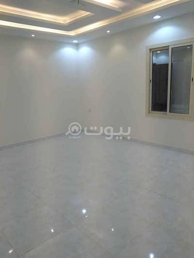 شقة 5 غرف نوم للبيع في جدة، المنطقة الغربية - شقة | مع كراج خاص للبيع في مخطط التيسير، شمال جدة