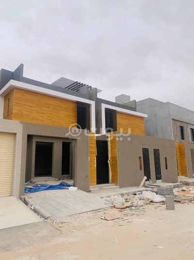 فیلا 4 غرف نوم للبيع في الرياض، منطقة الرياض - فلل مودرن للبيع في العارض، شمال الرياض