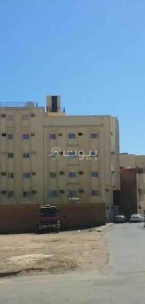 عمارة سكنية 10 غرف نوم للبيع في المدينة المنورة، منطقة المدينة - عمارة سكنية للبيع في الظاهرة، المدينة المنورة